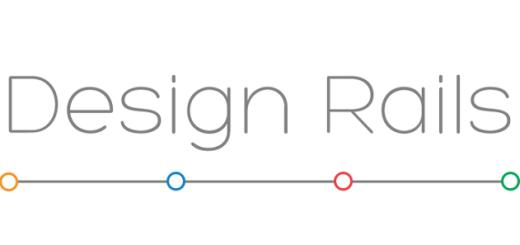 Design Rails