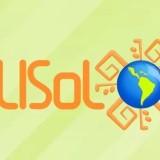 FLISoL2015
