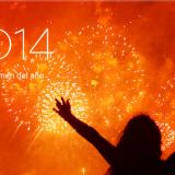 Facebook Resumen 2014