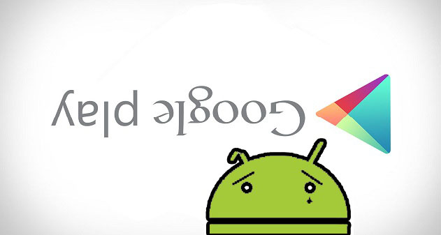 Google-Play-cancela-pagos-argentina