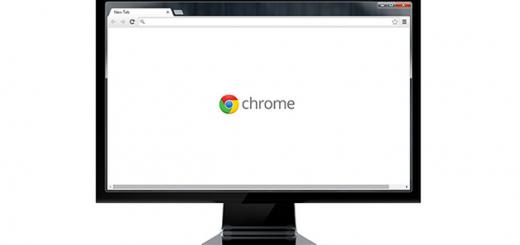 Herramienta para limpiar Chrome