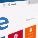 Internet Explorer en Windows 10
