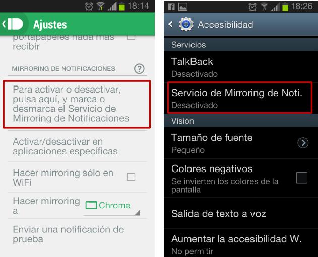 631 x 511 png 112kb texto mails mensajes de whatsapp aplicaciones de