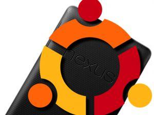 Ubuntu-en-Nexus-7-dest