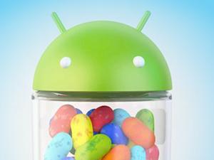 programacion android