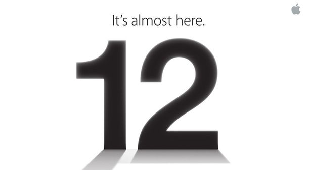 apple-iphone-5-invite