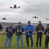 carreras-de-drones