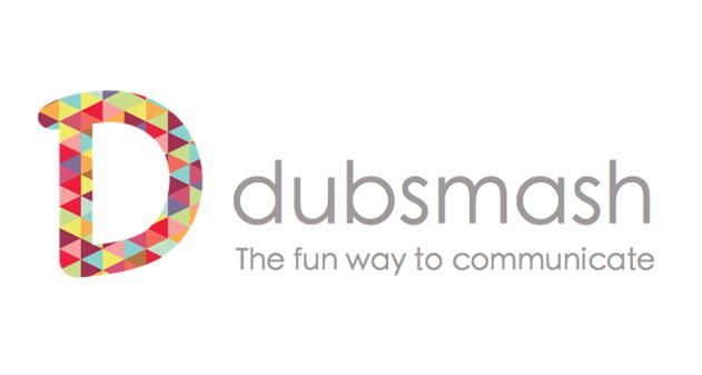 Dubsmash ya es una de las aplicaciones m 225 s descargadas de lo que va