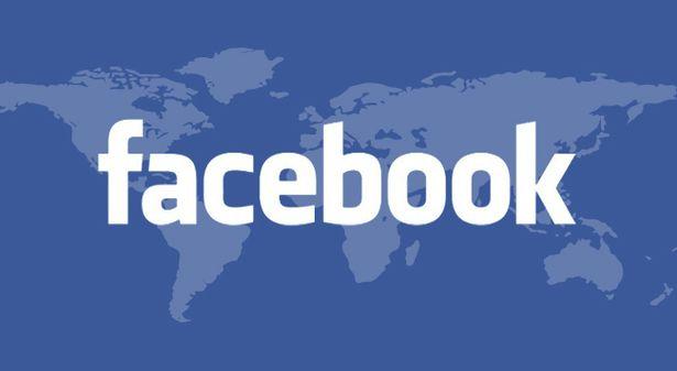 facebook-world