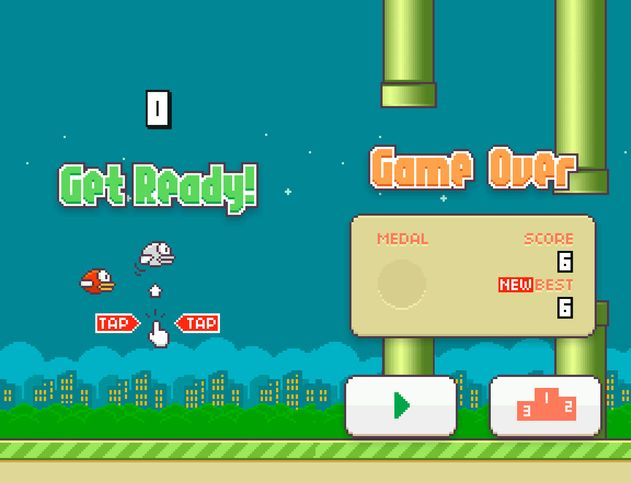 flappy-bird-juego