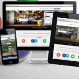 Google mobile-friendly