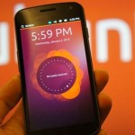 Instalar Ubuntu Touch Developer Preview en un Galaxy S2