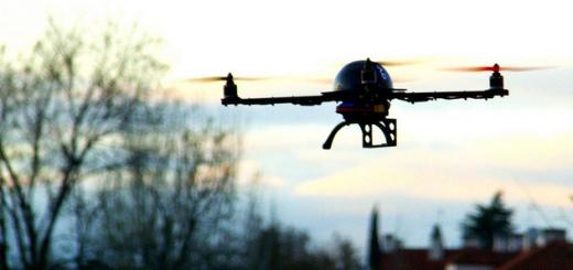 leyes drones ffa