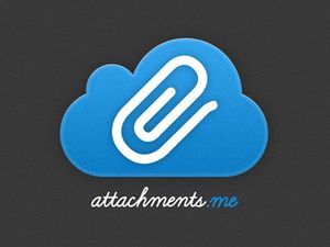 logo attachments