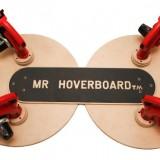 mr hoverboard
