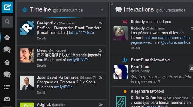 nuevo-tweetdeck