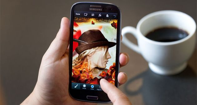 photoshop-smartphones