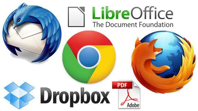 Descargar programas gratis portal software.