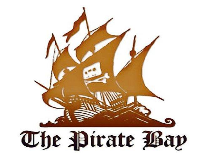 the_pirate_bay_logoresp