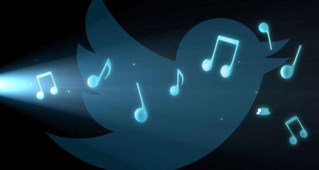 twitter-itunes1