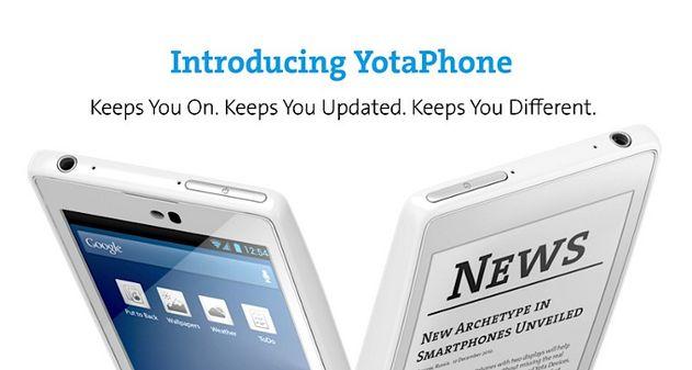 yotaphone-dest