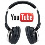 Música gratuita para tus videos de YouTube