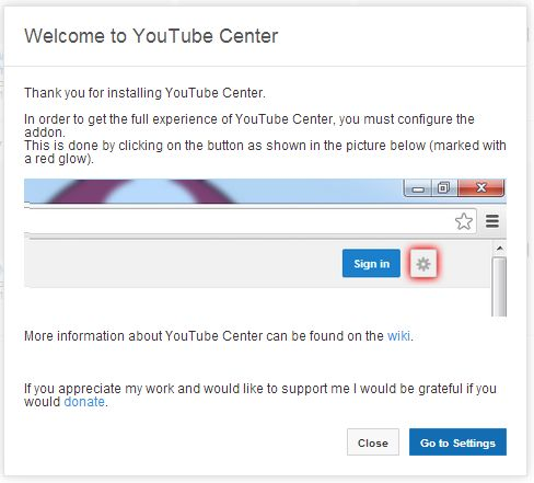 youtube-center