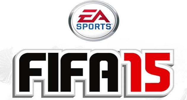 Photo of FIFA 2015, lo que se viene