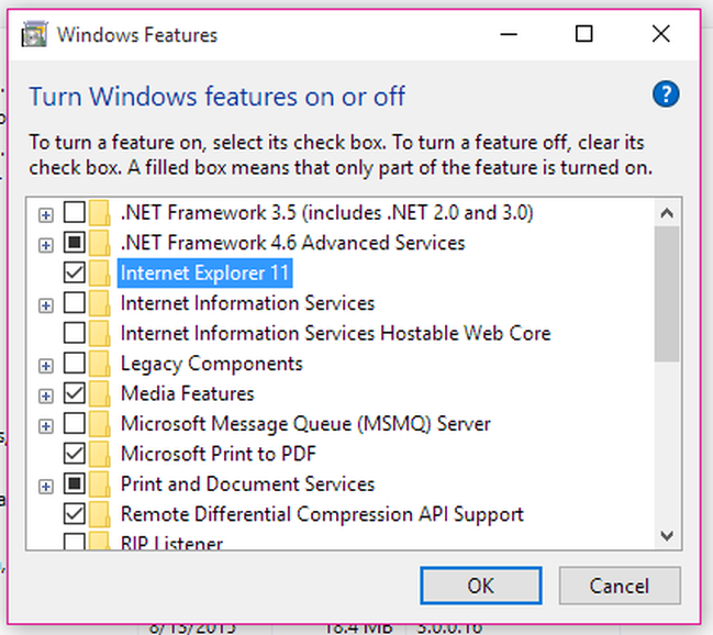 1-windows-features-window