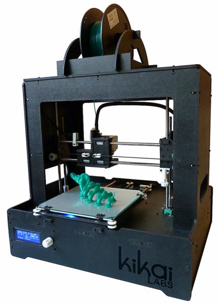 Maker T140