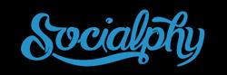 Socialphy