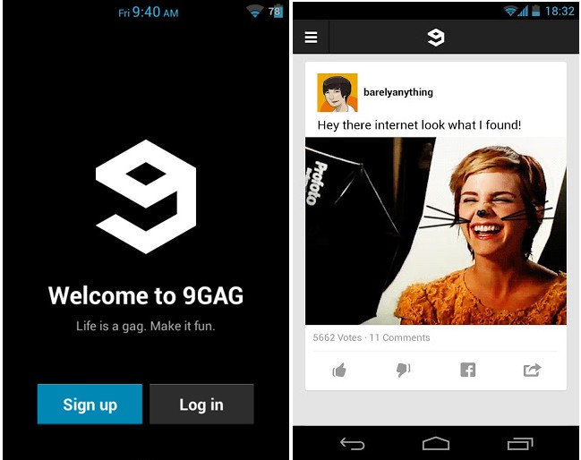 9GAG-para-Android1