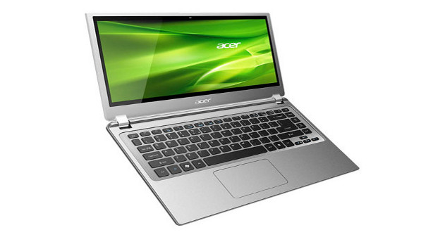 Photo of Acer Puso un Precio a su Ultrabook