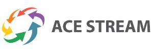 ACE STREAM 300