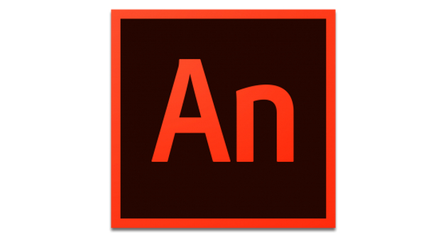 Photo of Adobe convierte Flash en Animate CC