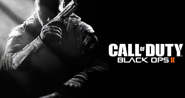 Photo of Call Of Duty Black Ops II, lanzado oficialmente