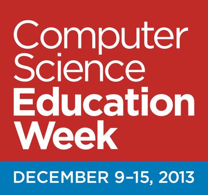 CSEdWeek_logo