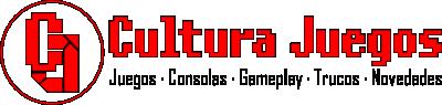 Cabecera-Cultura-Juegos1