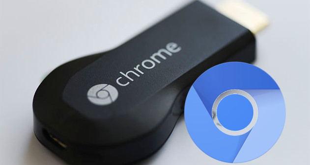 Photo of Chromecast no detecta dispositivos en Chromium (Solución)