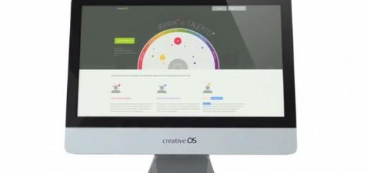 Creative.OS