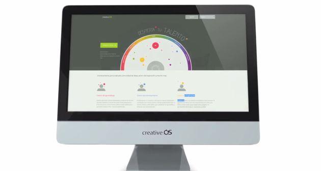 Photo of Creative.OS el sistema operativo para gestionar la creatividad y la innovación en las organizaciones
