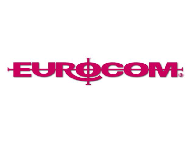 Photo of Las nuevas notebooks de Eurocom