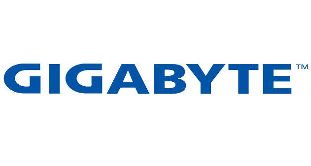 Photo of Gigabyte y el juego de las ultrabooks. ¿La más delgada?