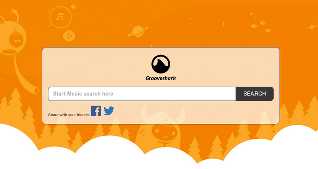 Photo of Grooveshark.io la alternativa que nació del cierre del sitio original