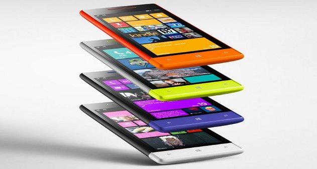 Photo of HTC 8X, el Smartphone con Windows 8 que viene a competir a Nokia