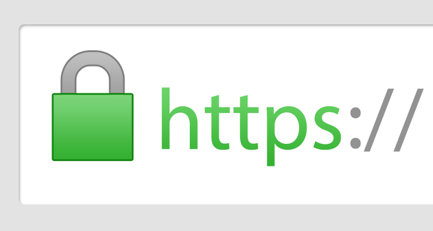 Photo of ¡Ya tenemos certificado SSL en nuestros blogs!