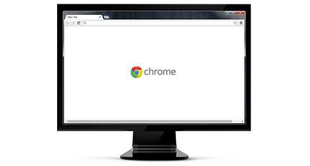 Photo of Haz tu navegador más rápido con el Limpiador de Chrome