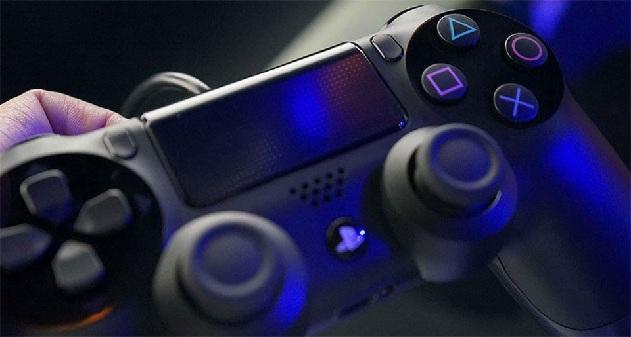 Fecha Lanzamiento PS4