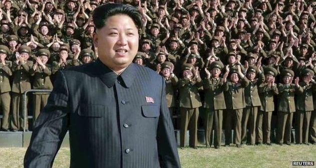 Photo of Corea del Norte tiene un ejército de 6000 hackers