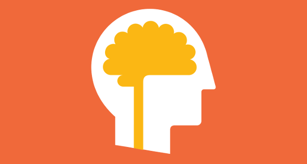 Photo of Entrena tu cerebro con Lumosity